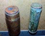 Зажигалки ПМВ (на реставрацию), фото №4