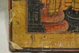 Икона Покрова Пр. Богородицы photo 5