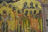 Икона Покрова Пр. Богородицы photo 9