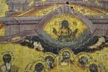 Икона Покрова Пр. Богородицы photo 10