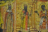 Икона Покрова Пр. Богородицы photo 11