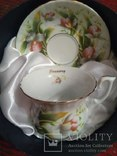 Чайный набор на 1 персону photo 1