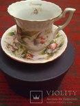 Чайный набор на 1 персону photo 3