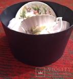 Чайный набор на 1 персону photo 5
