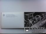 ФотоБуклет L29 Delfin  Чехословацкий учебно-тренировочный самолёт., фото №10