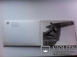 ФотоБуклет L29 Delfin  Чехословацкий учебно-тренировочный самолёт., фото №13