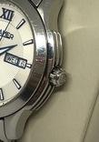 Часы швейцарские Roamer photo 6