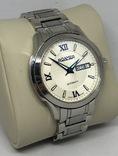 Часы швейцарские Roamer photo 7