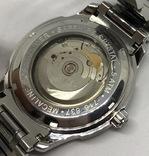 Часы швейцарские Roamer photo 9