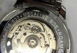 Часы швейцарские Roamer photo 12
