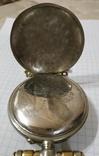 Часы Павел Буре подписные, фото №9