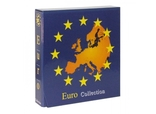 Иллюстрированный альбом euro collection: Все страны ЕС. Lindner 8450. фото 3