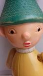 Кукла СССР. photo 8