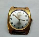 Часы Восток ау10 photo 1
