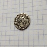 Денарий Дидия Юлиана 193 г., фото №6