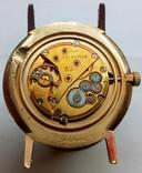 Часы Cornavin de luxe photo 2