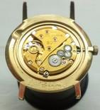 Часы Cornavin de luxe photo 9