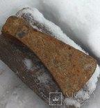 Топор КР, фото №3