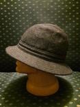 Шляпа женская, фото №5
