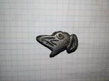 Распределитель для ремней с зооморфным изображением photo 8