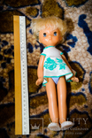 Кукла на резинках, фото №2