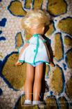 Кукла на резинках, фото №4