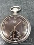 Часы Edo arsa photo 2