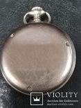 Часы Edo arsa photo 3