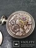 Часы Edo arsa photo 8