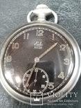 Часы Edo arsa photo 10