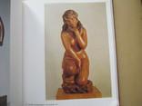 Сокровище Государственного Русского музея  на нем. языке, фото №7