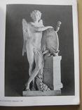 Сокровище Государственного Русского музея  на нем. языке, фото №9