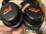 Беспроводной аудио комплект Minelab Equinox photo 3
