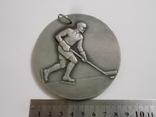 Хоккеисты СССР-чемпионы олимпийских игр,мира и Европы, фото №2