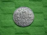 Трояк 1586 Рига photo 4