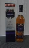 Виски Glengarry