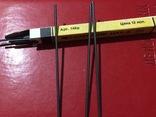 Стержни для карандаша.СССР В родной коробке photo 6