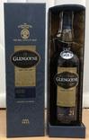 Коллекционный виски Glengoyne 21 год. 0,7 л photo 1