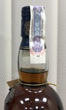 Коллекционный виски Glengoyne 21 год. 0,7 л photo 5