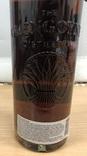 Коллекционный виски Glengoyne 21 год. 0,7 л photo 8