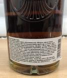 Коллекционный виски Glengoyne 21 год. 0,7 л photo 9