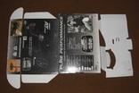 Коробка для AT PRO photo 3