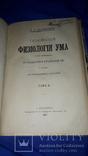 1877 К воспитанию и образованию ума в 2 томах