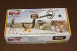 Коробка для ACE 250