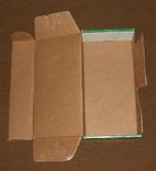 Коробка для ACE 150 photo 4