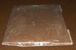 Коробка для ACE 150 photo 5