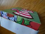 Кубики №1, фото №6