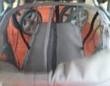 Візок Geoby, фото №7