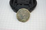 Монета Матафии Антигона. Иудаика