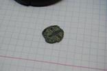 Монета Прокуратор Антоний Феликс, время Клавдия (54 г. н.э.), прута. Иудаика photo 5